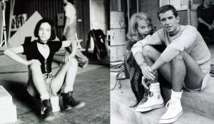 Natalie-Portman-Anthony-Perkins
