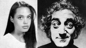 Angelina-Jolie _Marty-Feldman