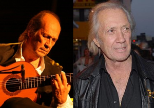 Paco-de-Lucia_David-Carradine