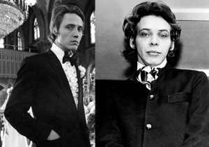 Christopher-Walken-Denner