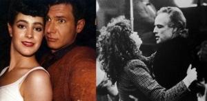 Harrison-Ford-Sean-Young-Marlon-Brando-Maria-Schneider