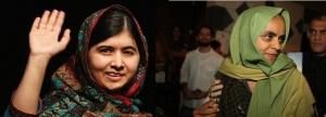 Malala-Yousafza_Marina-Silva