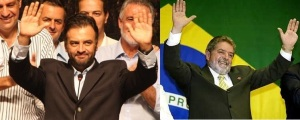 Aecio-Neves-Lula
