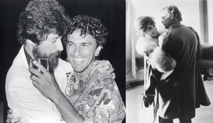 Raul-Seixas-Caetano-Veloso-Marlon-Brando-Maria-Schneider