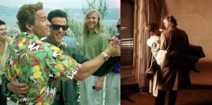 Arnold-Schwarzenegger-Sylvester-Stallone-Marlon-Brando-Maria-Schneider