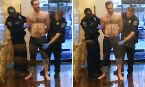 policial-penis-arma